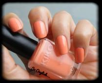 https://soonglishleblog.wordpress.com/2013/10/11/kiko-light-peach-359/