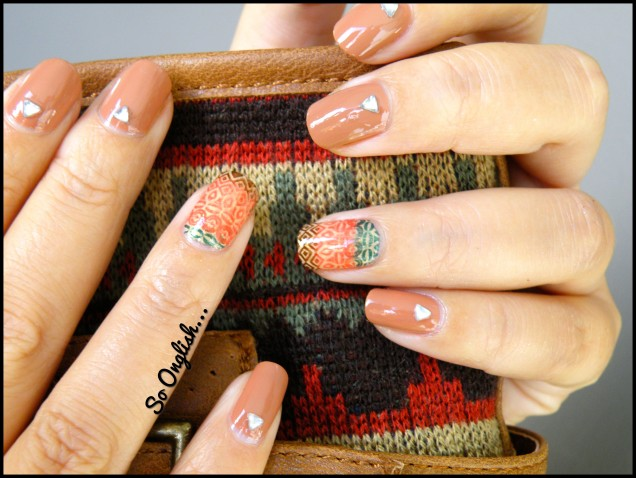 https://soonglishleblog.wordpress.com/2013/10/23/vintage-aztec-swatch-du-technic-beige-21139/