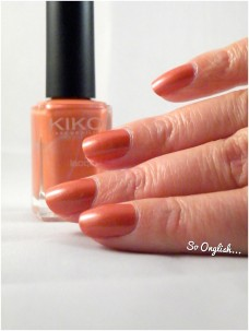 https://soonglishleblog.wordpress.com/2014/01/25/pearly-salmon-swatch-simple-na/