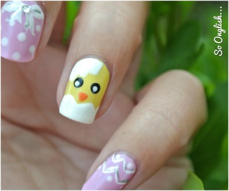 https://soonglishleblog.wordpress.com/2014/04/20/les-douceurs-de-paques-nailstorming-12/